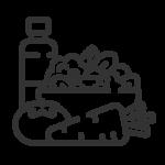 alimentaristi_Tavola-disegno-1