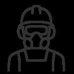 icona-dpi-terza-categoria