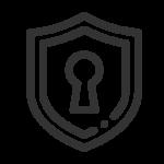 privacy-16
